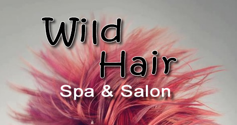 Wild Hair Spa and Salon